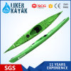 Single Touring Sea China Kayak LLDPE Material
