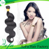 7A Fashion Loose Wave Virgin Hair Great Quality Human Hair Extension