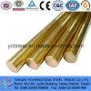 Free Cutting Brass Bar-Made in China