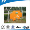 Portable Soccer Goal (CE, RoHS) , 20 Years Soccer Goal Production