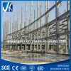 2016 New Design Prefabricated Steel Structure Warehouse