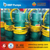 Sewage Submersible Water Pump