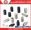 Set Screws DIN913; DIN914; DIN915; DIN916; DIN551