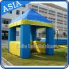 Hot Sale Inflatable Advertising and Tradeshow Booth