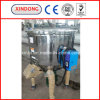 Granule Mixing Machine