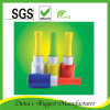 Mini Stretch Film for Luggage Pack