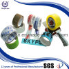 Best Quality and Offer Printed OEM Tape