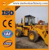 Used Komatsu Wa250 Wheel Loader (wa250) Construction Machinery