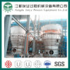 Od 8020 Fluidized Bed Incinerators with Weight 78.42 Ton