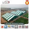 40 X 60m China Aluminum Frame PVC Sports Tent for Football Court / Baseketball Court