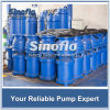 Heavy Duty High Pressure Axial Flow Pump Centrifugal Slurry Pump