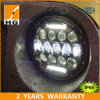 Lifetime 7′′ Wireless Remote Control Kits LED Headlights