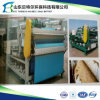 Belt Filter Press Sludge Dewatering Machine for Sewage Treatment