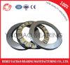 Precious Thrust Roller Bearing, 81220, Roller Bearing