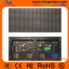 Hot Sale Indoor Full Color P4 LED Display Module