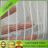 Wholesale Hail Net