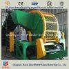 Whole Waste Tire Crusher Machine (ZPS-900)