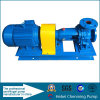 China Manufacturers Energy Saving Medium Pressure Sea Water Transfer Pump