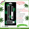 Ocitytimes Disposable Cbd Oil Touch Cartridge Kit