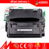 Q1338A Black Toner Cartridge for HP Laserjet 4200/4200n