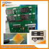 Electrostatic Spray Machine Circuit Board Cl151s PCB Wth Front Plate