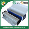 Aluminum Foil Roll with Corrugated Box