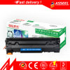 Crg725 Compatible Toner Cartridge for Canon Lbp6000/6018