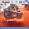 Best Popular in Zimbabwe Air Cooled Mobile Reciprocating Piston Compressor for Mining