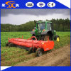 Potato Farm Rotary Mover for 100-160HP Tractor