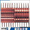 Good Quality Boiler Finned Tubes with China Manufacture