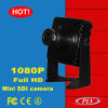 Miniature1080p HD Sdi CMOS Digital Security Video Mini Camera