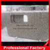 Factory Directly Nature Granite Countertop for Kitchen