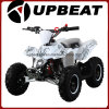 Upbeat 49cc Mini ATV for Children Use