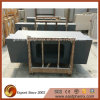 Good Quality Natural G654 Granite Kitchen Surface Countertop