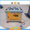 China Price Gw42e Rebar Bending Machine/ Bender/ Automatic Steel Rule Machine