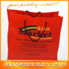Non Woven Customized Marketing Bags