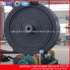 Fire Resistant Steel Cord Conveyor Belt for Mine Usage