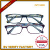 Hot Top Popular Cp Optical Frames Op15085