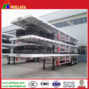Phillaya 3 Axle Container Semi Trailer / Container Trailer