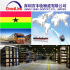 Fast Ocean Shipping From Shenzhen/Shanghai/Ningbo, China to Tema Port