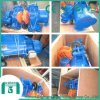 Used in Many Fields Wire Rope Electric Lifting Hoist