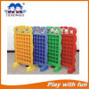 Kindergarten Furniture Plastic Kids Toy Cabinet