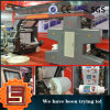 Equipment 2 Color Flexo Printing Machine