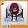 2016 Best Experiences 9d Cinema Simulator, 7D Cinema Seating, 9d Egg Vr Chair for Canada