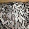 Tungsten Carbide Brazed Tips in Stock