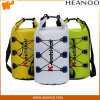 Diving, Kayaking, Swimming, Boating, Canoeing, Rafting, Snowboarding Dry Bag