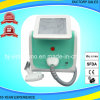 808 Laser Mini Fast Hair Removal