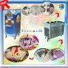 Stirring Ice Machine /High Efficient