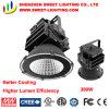 300W IP65 LED High Bay Light