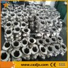 Screw Element for Parrallel Twin Screw Extruder